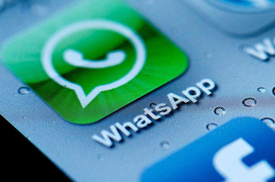 Como sacarle partido a WhatsApp