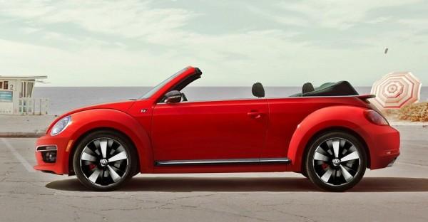 2014_Volkswagen_Beetle_Convertible_R-Line_Convertible_993359