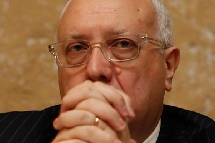 Venta de acciones de Ripley causa perjuicio fiscal de $26.844 millones y salpica a Grupo Saieh