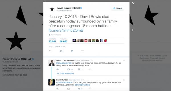 Captura de pantalla 2016-01-11 a las 8.38.09 a.m.