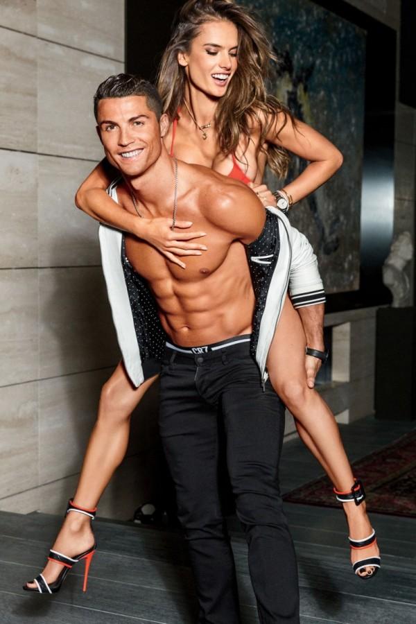 Cristiano-Ronaldo-2016-GQ-Cover-Photo-Shoot-005-800x1200