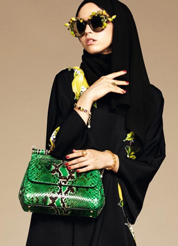 Dolce-Gabbana-Hijab-Abaya-Collection-Fashion-Tom-Lorenzo-Site-1