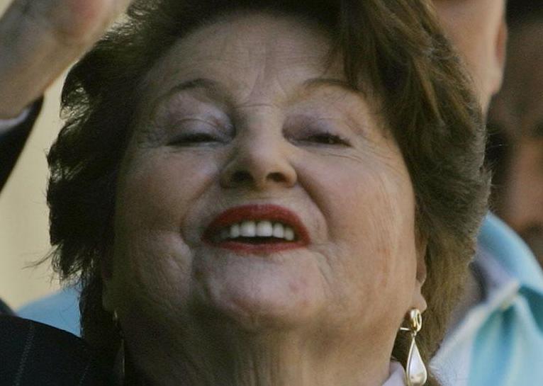 CDE pide reabrir caso Riggs y va tras dineros de CEMA Chile