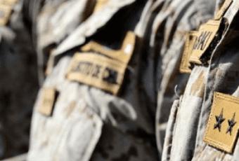 A días de las Glorias del Ejército: Arista del Milicogate empaña la celebración