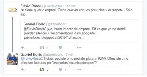 TUITS BORIC FULVIO