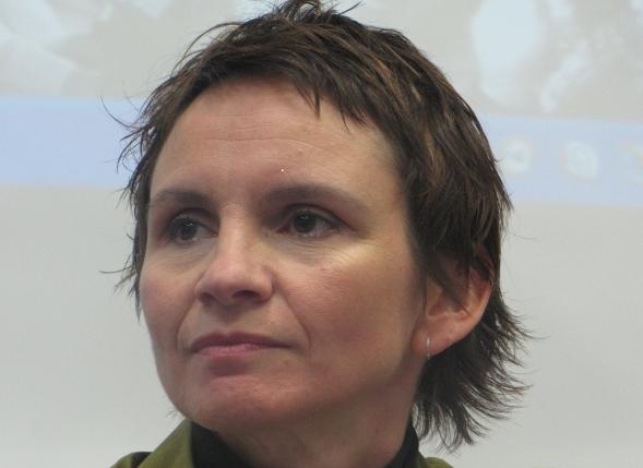 Ex Jefe de Finanzas complica a Tohá: Asegura que conocía aportes de SQM al PPD