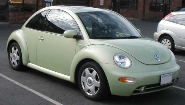 VW-New-Beetle