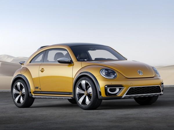 Volkswagen-Beetle-Dune-Concept-2014-03