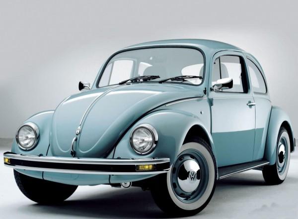 Volkswagen-Escarabajo-frente