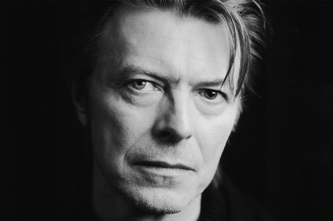 David Bowie falleció a los 69 años