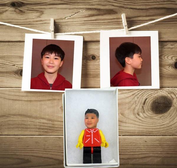 cabezas-lego-personalizadas-impresas-3d-funky3dfaces-1