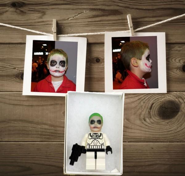 cabezas-lego-personalizadas-impresas-3d-funky3dfaces-2