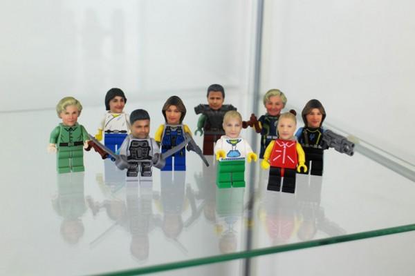 cabezas-lego-personalizadas-impresas-3d-funky3dfaces-8