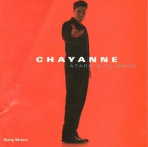 cd-chayanne-atado-a-tu-amororiginal-1605-MLU11422859_8439-O