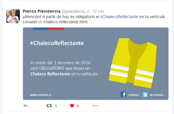 chaleko