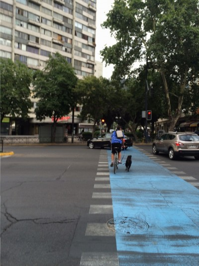 ciclista3