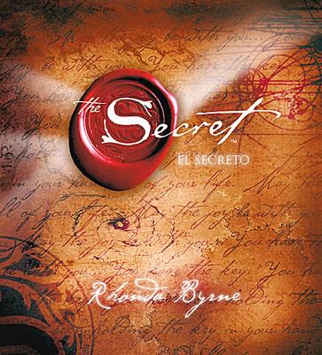 el-secreto1