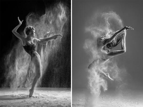 fotografia-dinamica-danza-harina-alexander-yakovlev-2-3