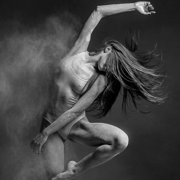 fotografia-dinamica-danza-harina-alexander-yakovlev-2-6