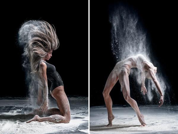 fotografia-dinamica-danza-harina-alexander-yakovlev-2-8