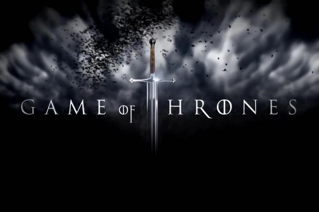 """La 7ª temporada de """"Game of Thrones"""" ya tiene fecha de estreno"""