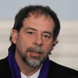 Guido Girardi, senador PPD