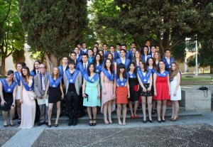 graduacion-universidad