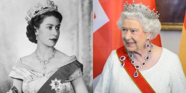 hbz-the-list-tiaras-queen-elizabeth-getty