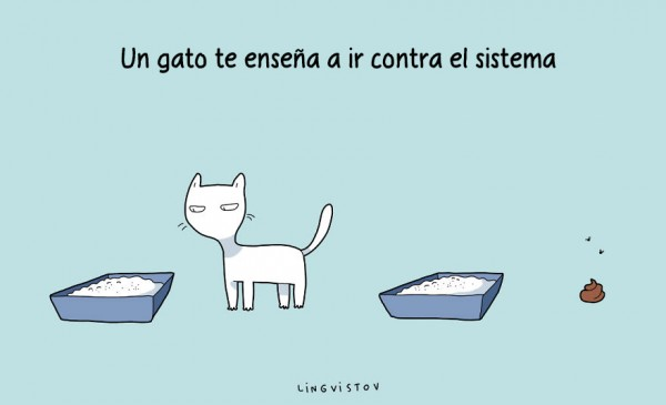 ilustraciones-beneficios-tener-gato-lingvistov-13