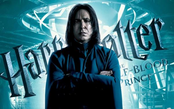 professor-severus-snape-harry-potter-and-the-half-blood-prince-8129