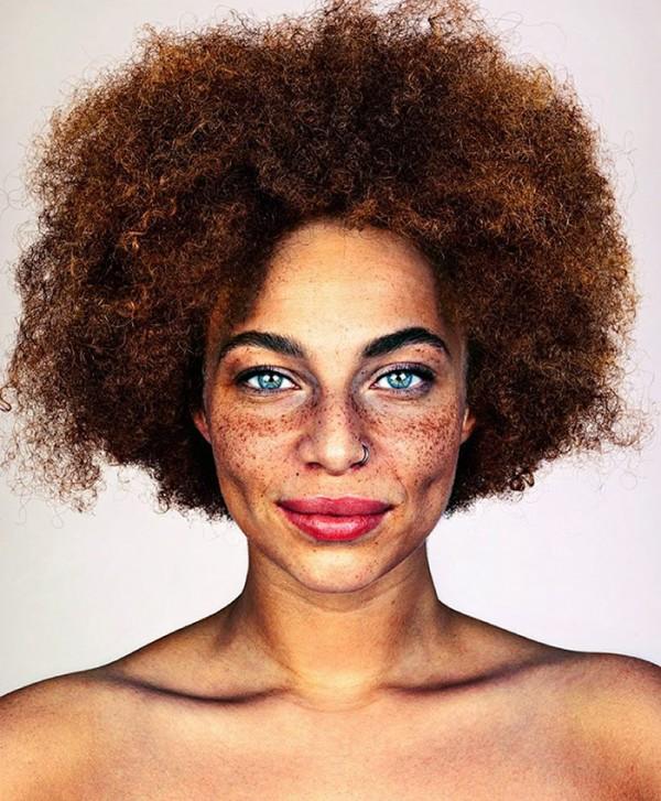 retratos-personas-pecosas-brock-elbank-5