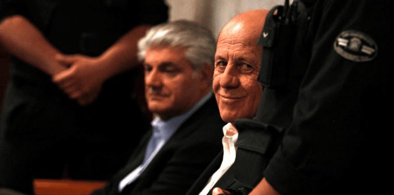 CDE presenta recurso de queja por juicio abreviado en el caso Penta y que los marginó como querellantes