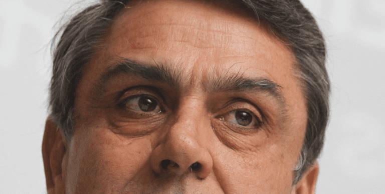 SQM: Ahora fiscalía pide a Superintendencia de Bancos revisar cuentas de ex asesoras de Longueira