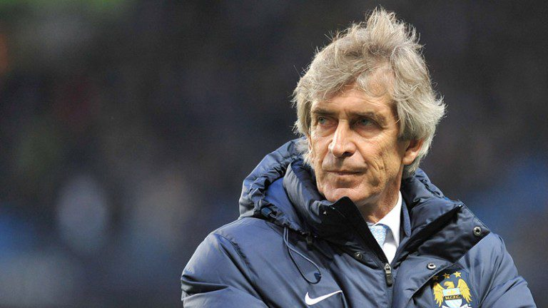 "Periodista inglés ""ninguneó"" a Pellegrini: ""Nunca será un técnico de elite"""