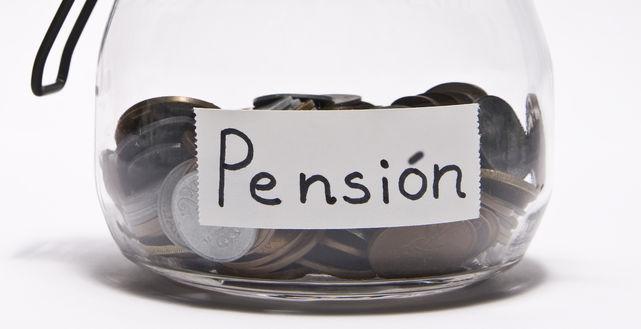 """Fundación Sol y pérdidas en fondos de pensiones: """"Los trabajadores están financiando a la delincuencia empresarial"""""""