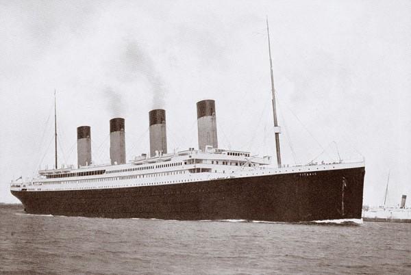 barco-titanic-2-replica-clive-palmer-14