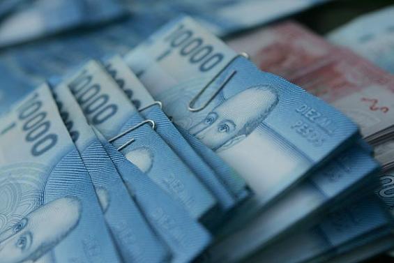 Gobierno sufre traspié con salario mínimo y anuncian veto presidencial para solventarlo