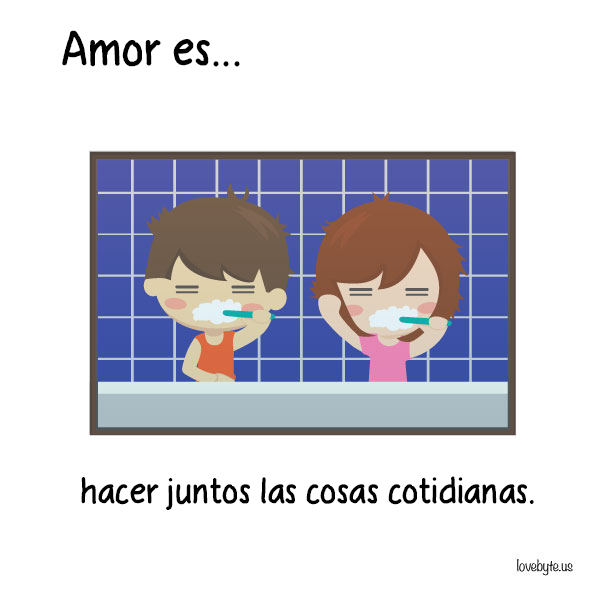ilustraciones-amor-lovebyte-1