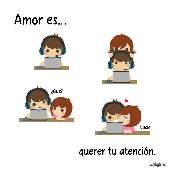 ilustraciones-amor-lovebyte-10