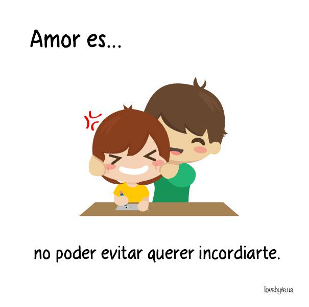 ilustraciones-amor-lovebyte-12