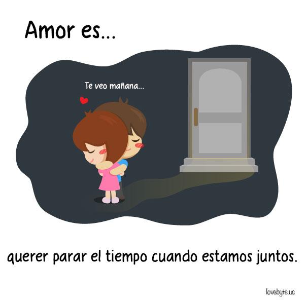 ilustraciones-amor-lovebyte-13