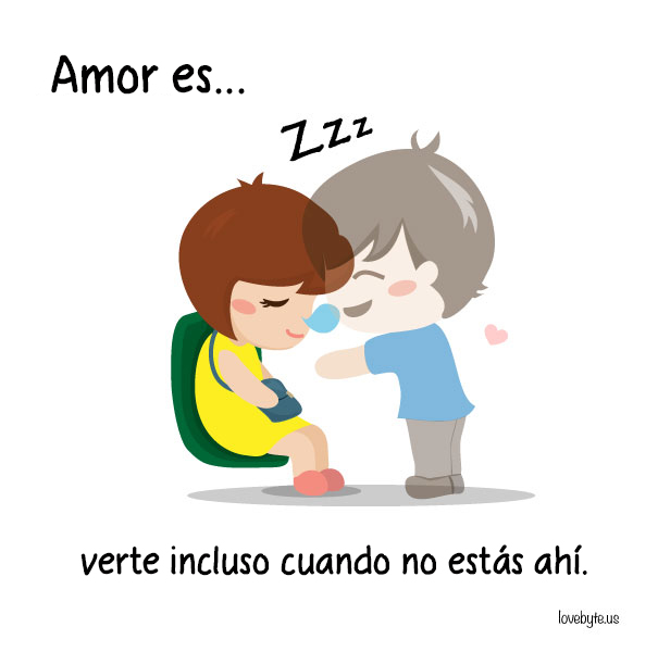 ilustraciones-amor-lovebyte-14
