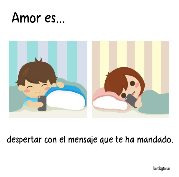 ilustraciones-amor-lovebyte-2
