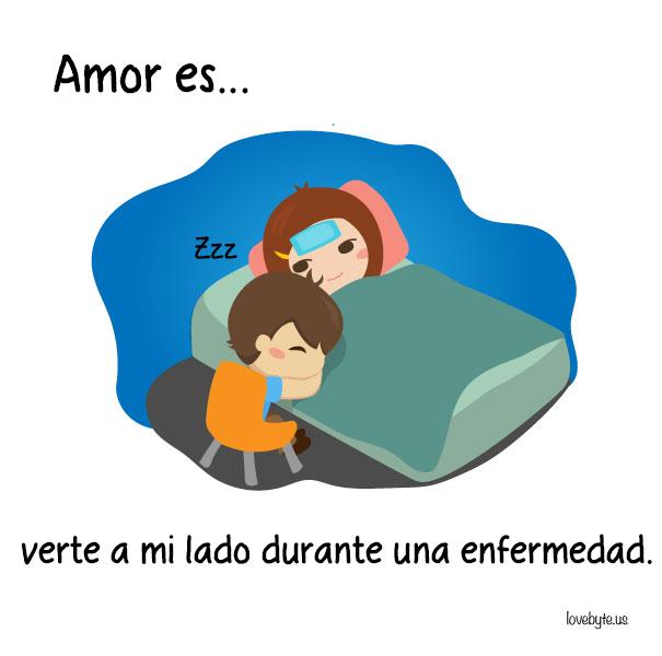 ilustraciones-amor-lovebyte-3