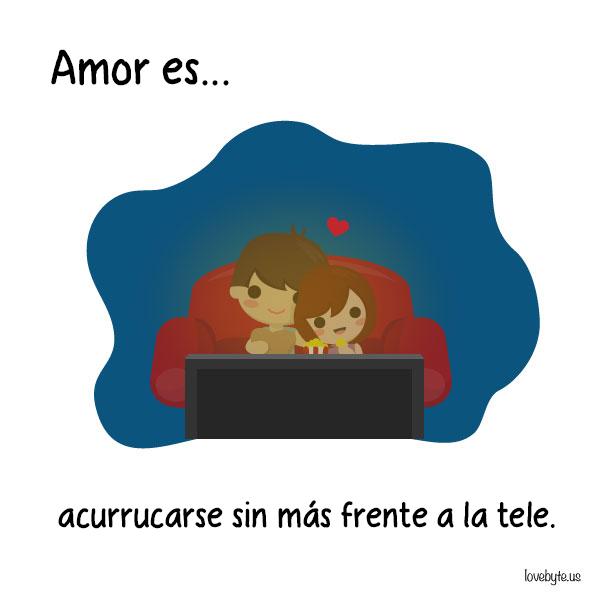 ilustraciones-amor-lovebyte-5