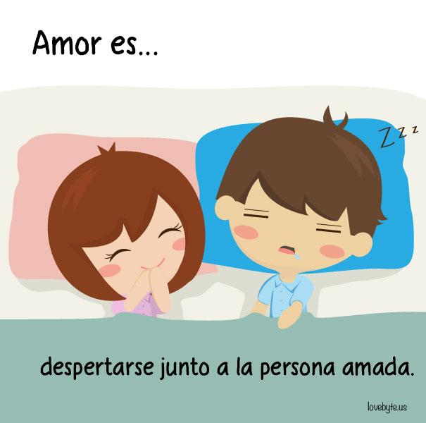 ilustraciones-amor-lovebyte-6