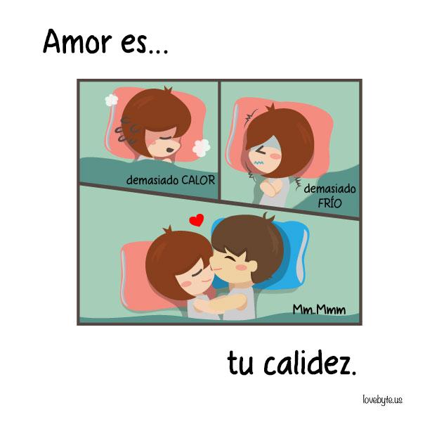 ilustraciones-amor-lovebyte-7