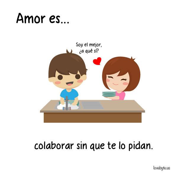 ilustraciones-amor-lovebyte-8