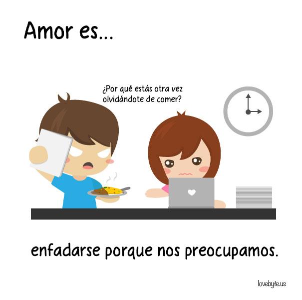 ilustraciones-amor-lovebyte-9