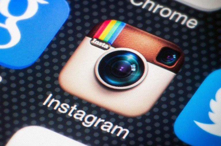 Instagram quiere poner freno al ciberacoso